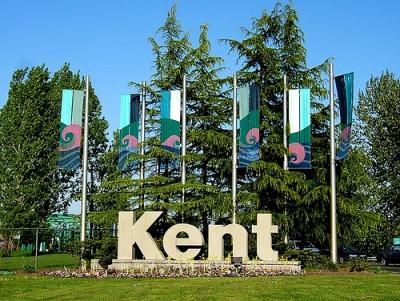 Kent Plumbing